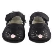 Baby Shoes for Girls Shoes