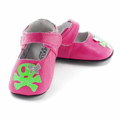 Adria | baby shoes for