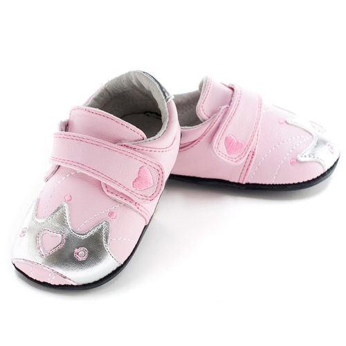 Emera | baby shoes for