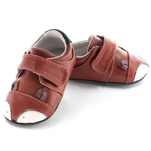 Viggo | baby shoes for Girls
