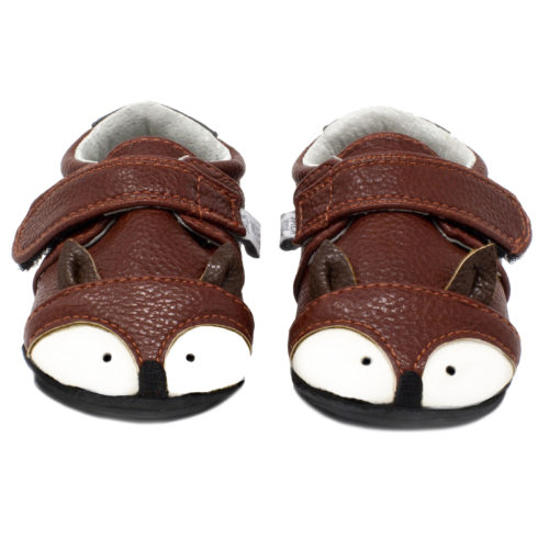 Viggo | baby shoes for Girls Shoes