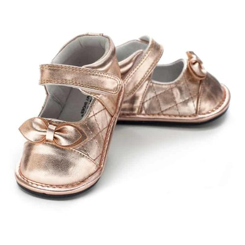 Cassia | baby shoes for Girls