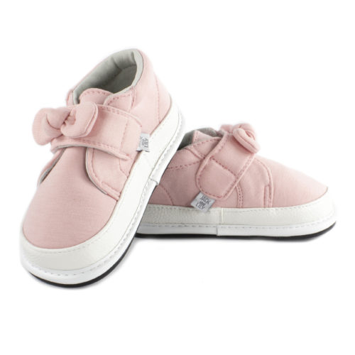 Vesper | baby shoes for Girls Shoes