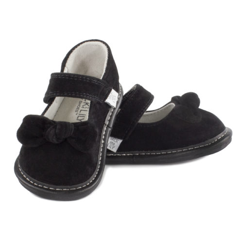 Maisy   baby shoes for Girls Shoes