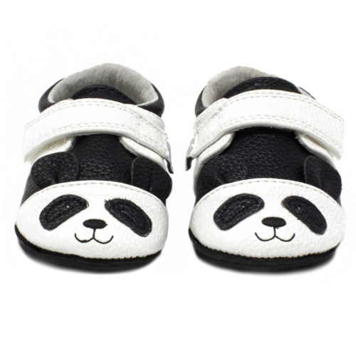 Flynn   baby shoes for Girls Shoes