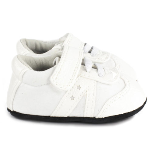 Aiden | baby shoes for Girls Shoes