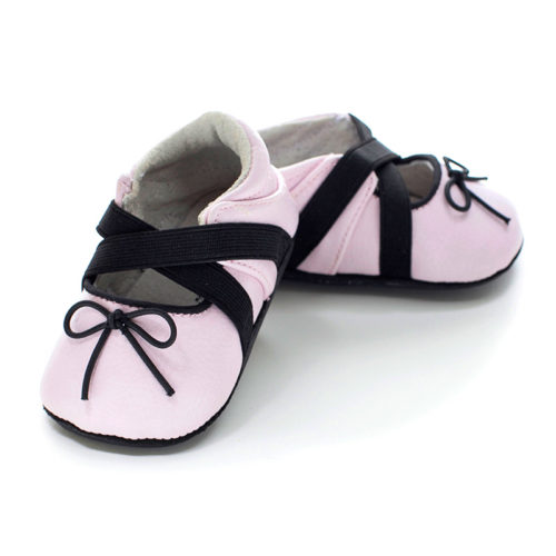 Ella | baby shoes for