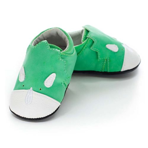 Max | baby shoes for Boys