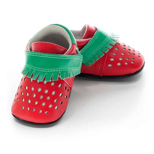 Piper | baby shoes for Girls