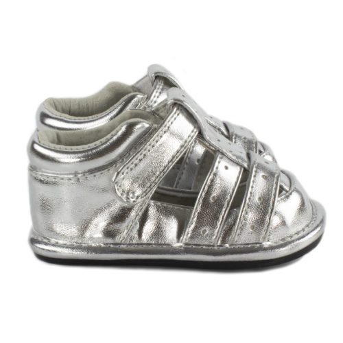 Aurora | baby shoes for Girls Shoes