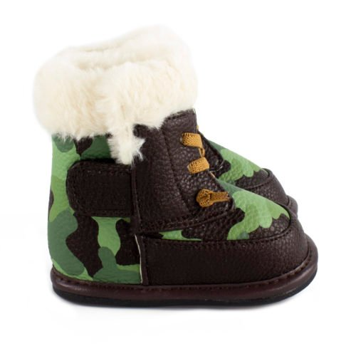 Reagan | baby shoes for Girls Shoes