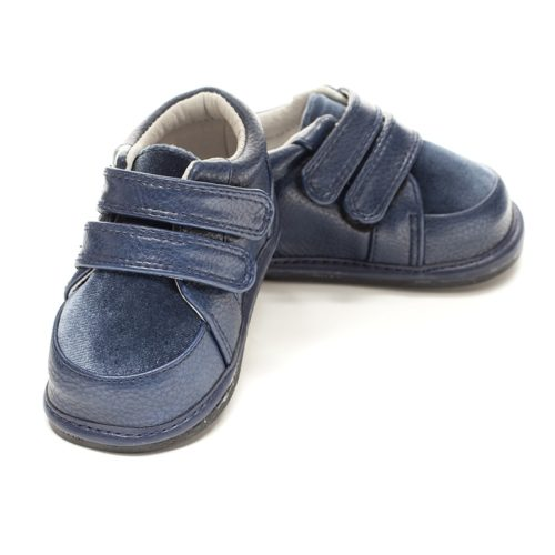 Jude   baby shoes for