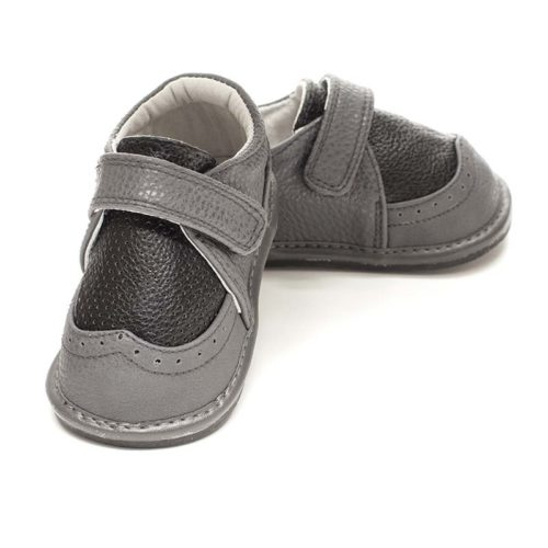 Luka | baby shoes for