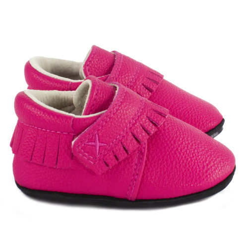 Lou Lou | baby shoes for Girls Shoes