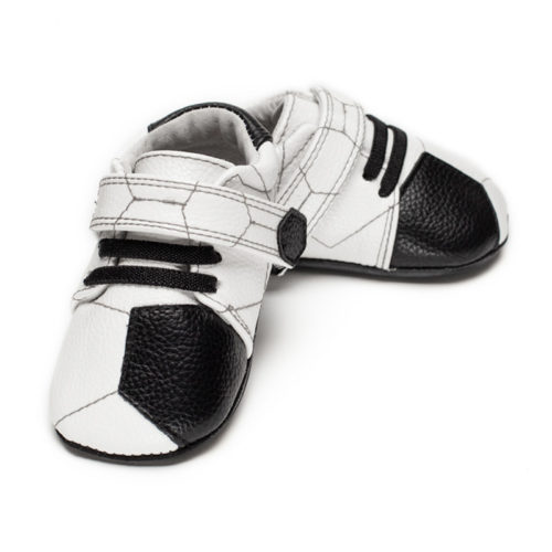 Cassius | baby shoes for