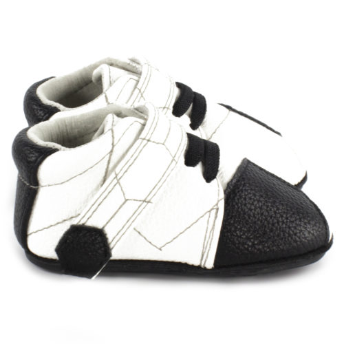 Cassius | baby shoes for Girls Shoes