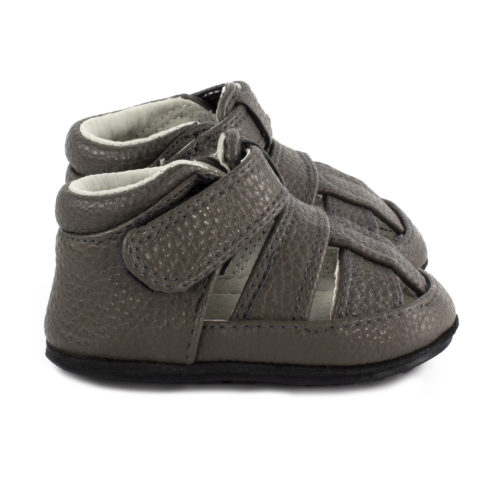 Lucas | baby shoes for Girls Shoes