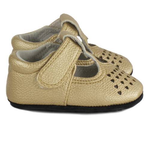 Jasmine   baby shoes for Girls Shoes