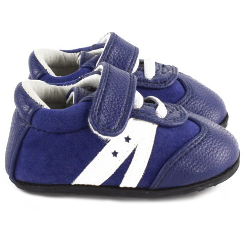 Zylar | baby shoes for Girls Shoes