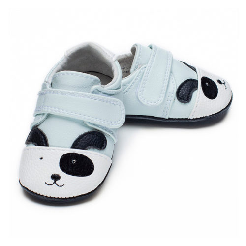 Tucker | baby shoes for