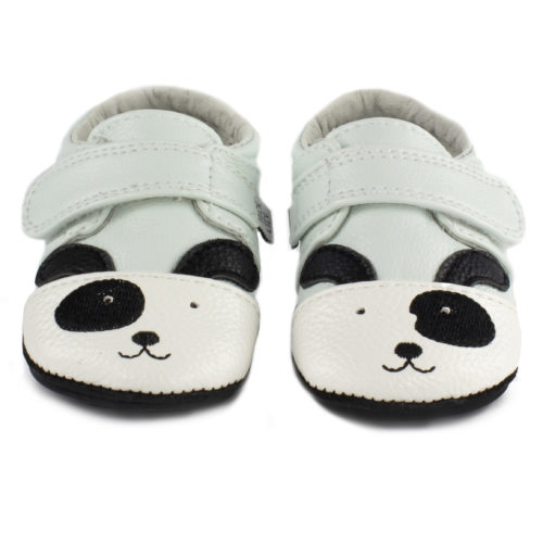 Tucker | baby shoes for Girls Shoes