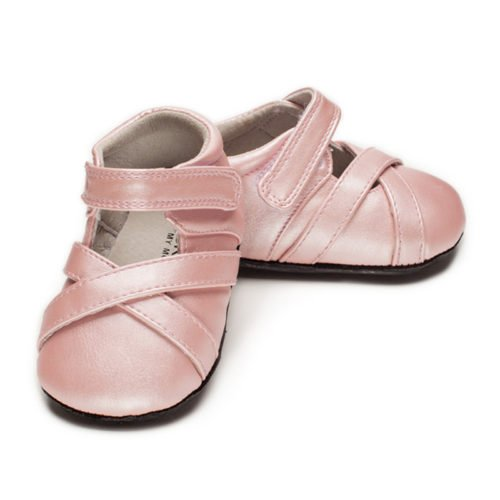 Carys | baby shoes for Girls