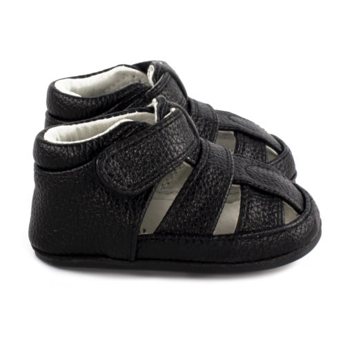 Nico | baby shoes for Girls Shoes