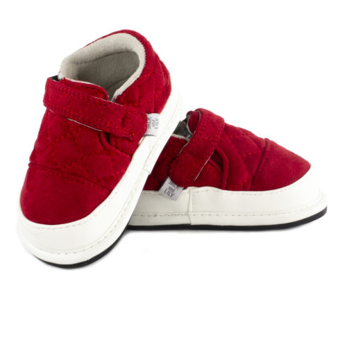 Winnie | baby shoes for Girls Shoes