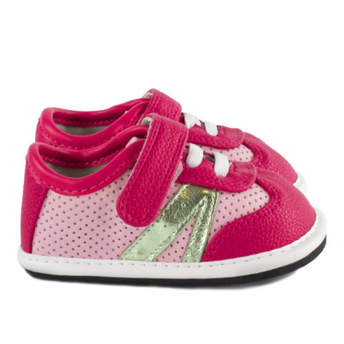 Linzi | baby shoes for Girls Shoes