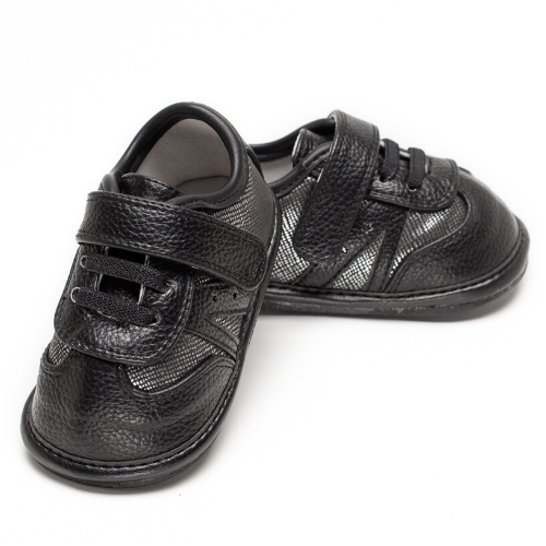 Dominic | baby shoes for