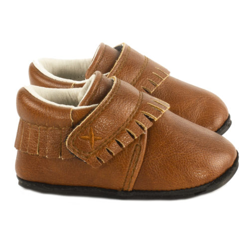 Hamilton | baby shoes for Girls Shoes