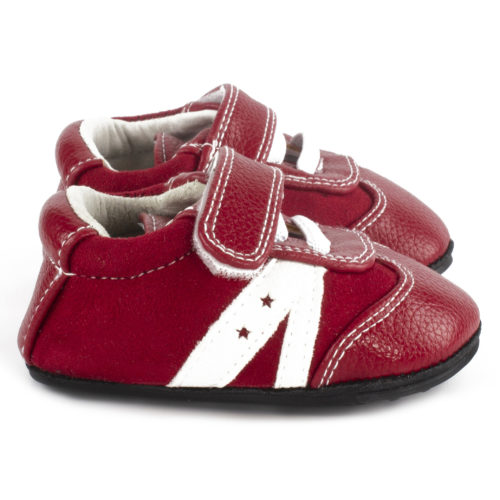 Kato | baby shoes for Girls Shoes