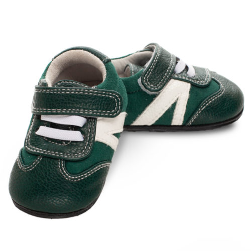 Jett | baby shoes for