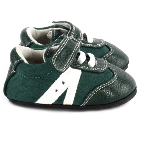 Jett   baby shoes for Girls Shoes