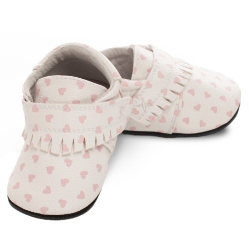 Cora | baby shoes for