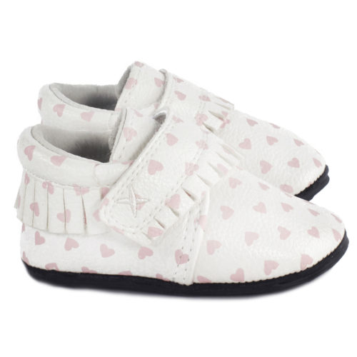 Cora | baby shoes for Girls Shoes