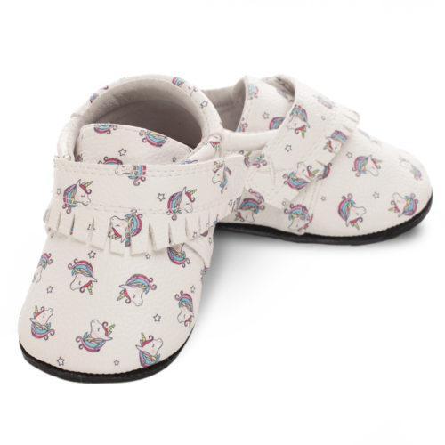 Iola | baby shoes for