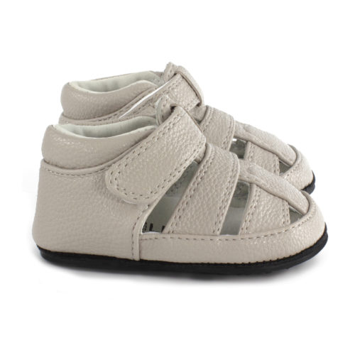 Nolan | baby shoes for Girls Shoes