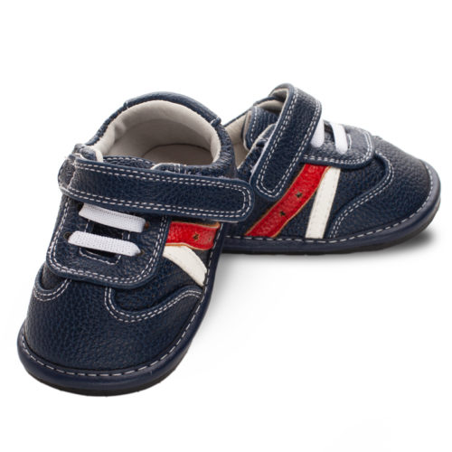 Dale | baby shoes for