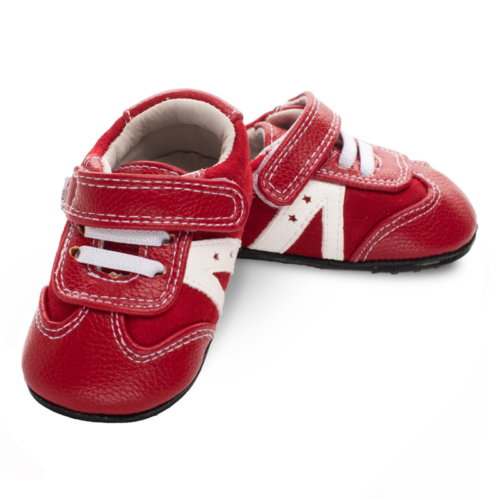 Kato | baby shoes for