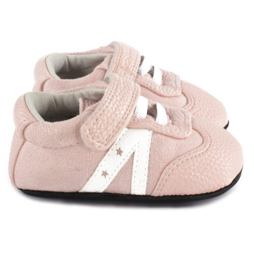 Willa | baby shoes for Girls Shoes