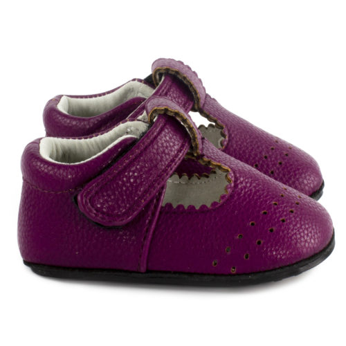 Mae | baby shoes for Girls Shoes