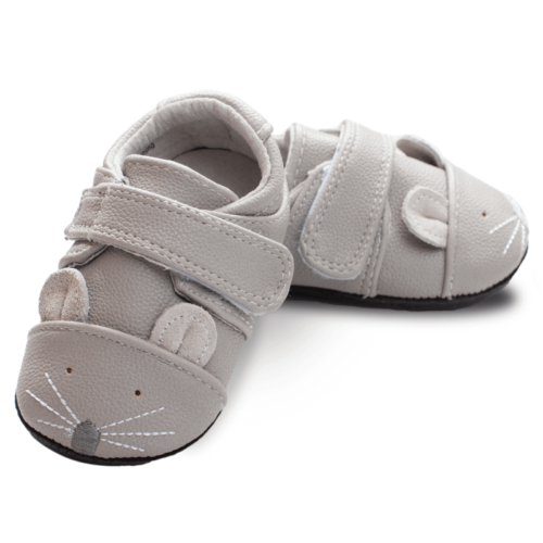Kace | baby shoes for