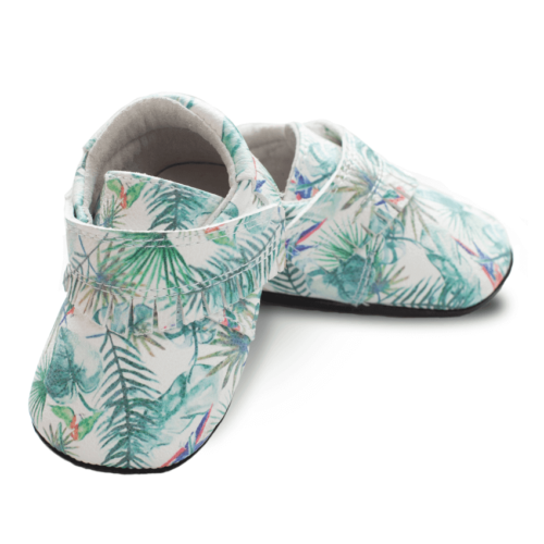 Harrison | baby shoes for