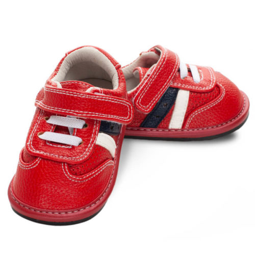 Dallas | baby shoes for