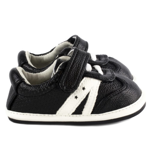 Zeke | baby shoes for Girls Shoes