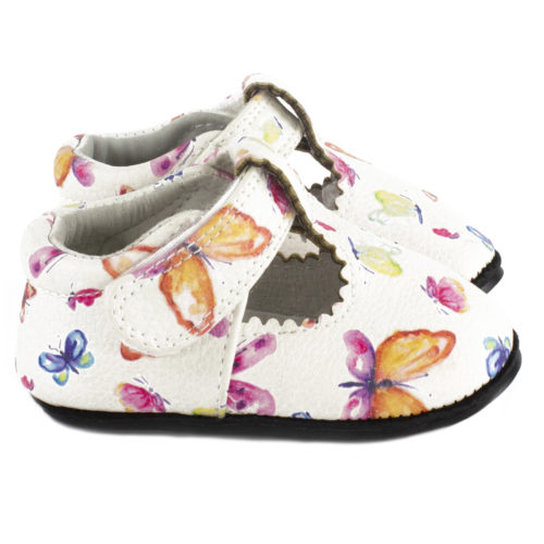 Mona | baby shoes for Girls Shoes