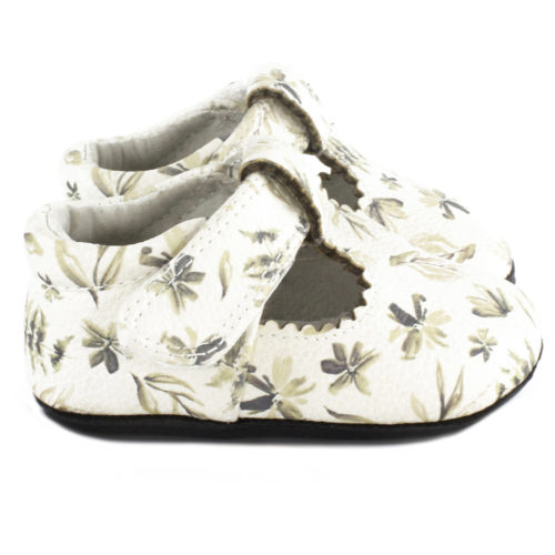 Oriana | baby shoes for Girls Shoes