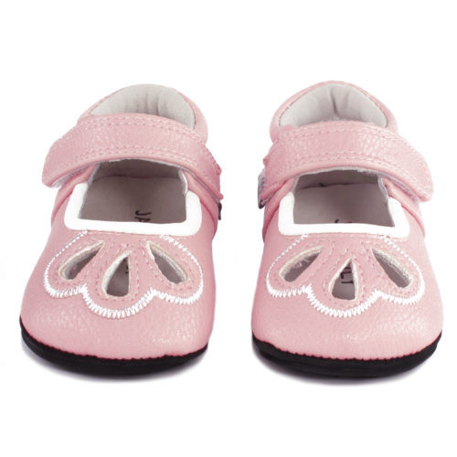 Yara | baby shoes for Girls Shoes