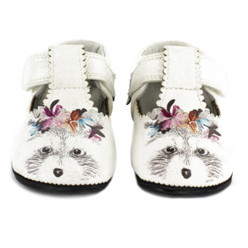 Raquel | baby shoes for Girls Shoes